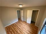 22079 Johnson Ln - Photo 9