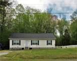 7684 Roaring Springs Rd - Photo 2