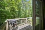 7684 Roaring Springs Rd - Photo 27