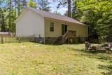 7684 Roaring Springs Rd - Photo 29