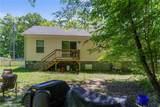 7684 Roaring Springs Rd - Photo 31