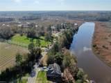 5050 Riverfront Dr - Photo 11