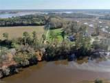 5050 Riverfront Dr - Photo 2