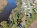 5050 Riverfront Dr - Photo 7