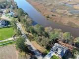 5050 Riverfront Dr - Photo 8