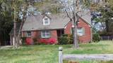 228 Blake Rd - Photo 1