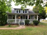 574 Allens Mill Rd - Photo 1