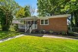 1035 Ivaloo St - Photo 22