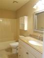 1432 Dighton Ct - Photo 13