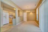 1201 Daylily Dr - Photo 15