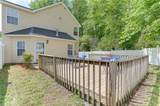 4901 Town Point Rd - Photo 20