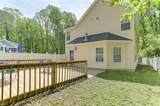 4901 Town Point Rd - Photo 21