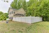 4901 Town Point Rd - Photo 22