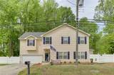 4901 Town Point Rd - Photo 23