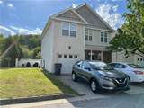 829 Gem Ct - Photo 1
