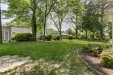 4109 Pendleton Rd - Photo 30