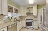 4109 Pendleton Rd - Photo 5