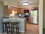 377 River Forest Rd - Photo 11