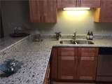 377 River Forest Rd - Photo 13