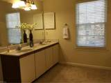 377 River Forest Rd - Photo 21