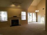 377 River Forest Rd - Photo 9