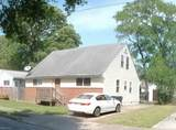 8844 Plymouth St - Photo 1