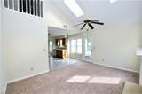 2013 Ryegate Ct - Photo 11
