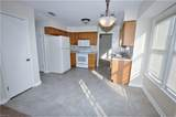 2013 Ryegate Ct - Photo 13