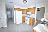 2013 Ryegate Ct - Photo 14