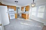 2013 Ryegate Ct - Photo 15