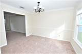 2013 Ryegate Ct - Photo 17