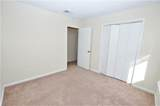 2013 Ryegate Ct - Photo 20