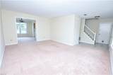 2013 Ryegate Ct - Photo 6