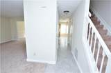 2013 Ryegate Ct - Photo 8