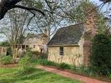2009 Dunbrooke Rd - Photo 36