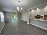 806 Sawgrass Ln - Photo 1