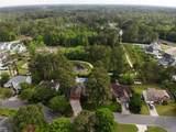 861 Los Colonis Dr - Photo 48