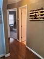 406 Chester St - Photo 14