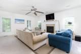 401 White Egret Cv - Photo 10