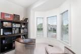 401 White Egret Cv - Photo 15