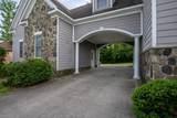 401 White Egret Cv - Photo 5
