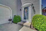 1713 Woodmill St - Photo 2