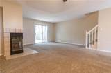 1212 Alder Ct - Photo 18