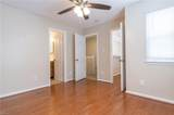 1212 Alder Ct - Photo 22