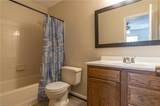 1212 Alder Ct - Photo 25