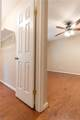1212 Alder Ct - Photo 35