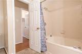 1212 Alder Ct - Photo 38
