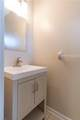 1212 Alder Ct - Photo 39