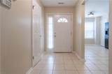1212 Alder Ct - Photo 4