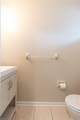1212 Alder Ct - Photo 40